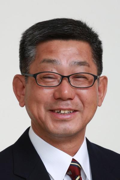 松本なおき